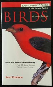 birdsnorth