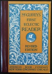 mcguffey1
