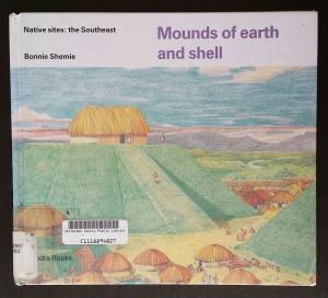 mounds