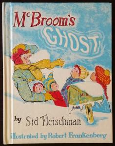 mcbroom