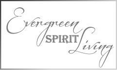 Evergreen Spirit Living