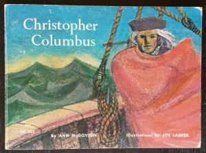 columbus2