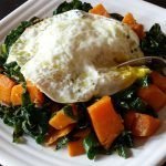 collard-green-sweet-potato-breakfast-hash-square
