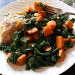 collard-green-sweet-potato-saute-square