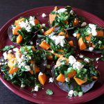 collard-green-sweet-potato-tostadas