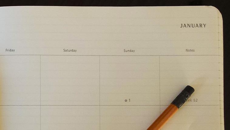 Moleskine-Calendar-closeup