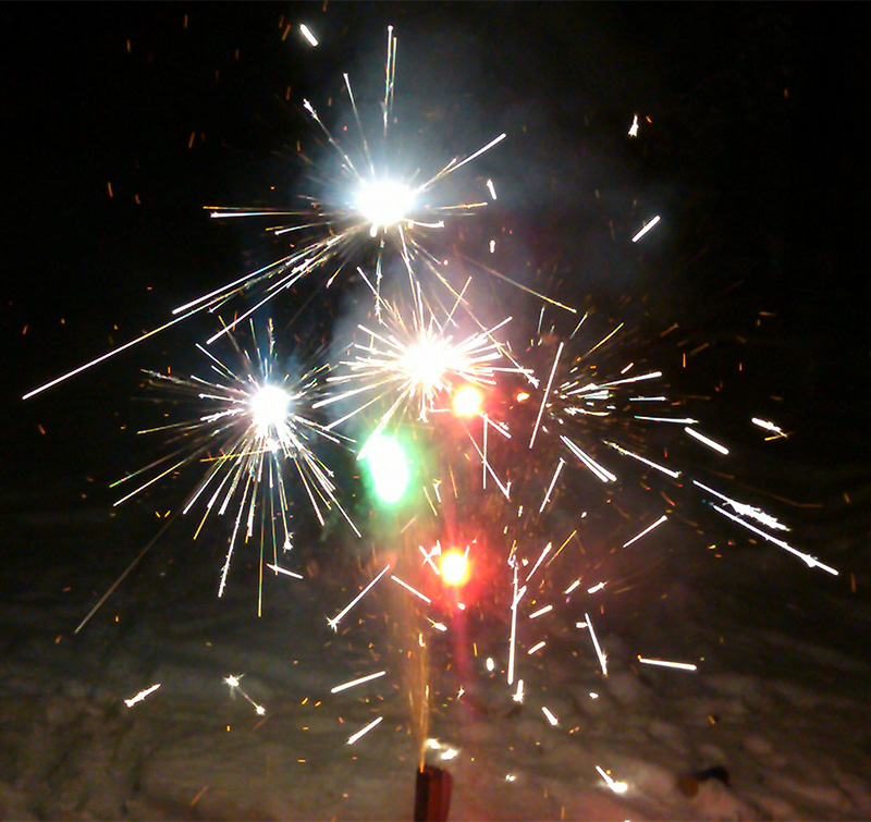 winter-fireworks